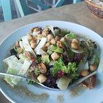 Photo of Samaria Livikon Restaurant