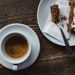 La Cosecha Coffee & Bakery