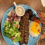 Loveat - Persian Cuisine照片