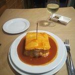 Fotografia de Meet&Taste Portugal