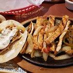 Zdjęcie El Matador Restaurant
