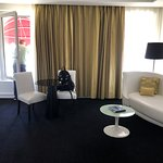 Foto de Hotel Colón Gran Meliá