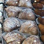 Rosetta Bakery照片