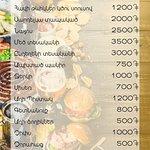 Photo of Karap Cafe