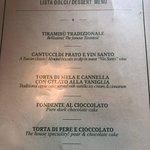 ภาพถ่ายของ Boccadama Restaurant
