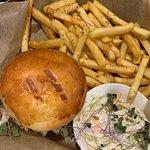 Zdjęcie Burger House