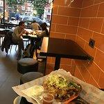 Zdjęcie German Doner Kebab
