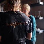 Bilde fra Baragrafen Bar / Garveriet Bistro
