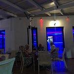 Foto van Atmosphere Bar