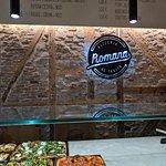 Zdjęcie Pizzeria Romana al Taglio