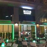 Фотография Mazah Restaurant