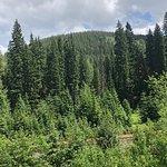 Rocky Mountaineer Fotografie