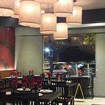 ภาพถ่ายของ Veganic Thai Cafe