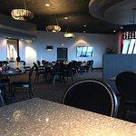 ภาพถ่ายของ Nick & Nino's Penthouse Steakhouse