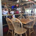 Foto de Pilot House Restaurant