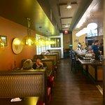 ภาพถ่ายของ The Broken Yolk Cafe