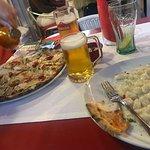 Bilde fra Pizza Y Pasta