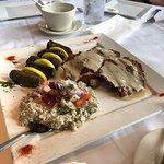 Zdjęcie Azerbaijan Restaurant