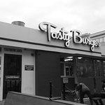 ภาพถ่ายของ Tasty Burger