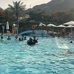 Фотография Tropicana Pool Bar
