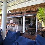 Zdjęcie La Casa Tropicana