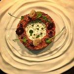 Photo de Throubi Restaurant