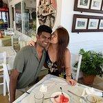 Photo de Taverna Romantica