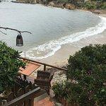 Photo de Le Pradeau plage