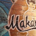 Foto de Makamaka