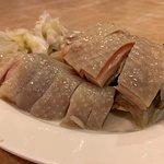Nong Lai Taiwanese Cuisine照片