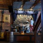 Foto de Prohibition Kitchen