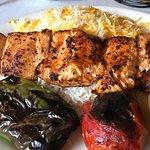 Foto de Raffi's Place Restaurant