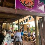 Foto de Mi Casa Cafe