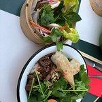 Photo of Hanoi Ca Phe
