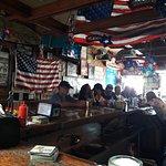 Photo of Hinano Cafe