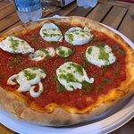 Zdjęcie Kepris Pizzeria