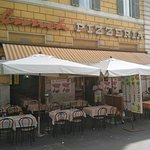 Photo of Lunch Pizzeria