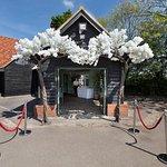 Weddings, Parties, Receptions at Stapleford Abbotts Golf Club