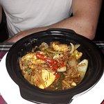 Photo de FireFly Restaurant & Bar