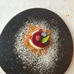 Bilde fra Restaurant Can Pini