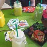 Foto de Super Juice