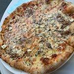 Bilde fra Pizzeria da Michele