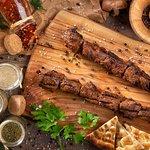 Fotografija – Kebab Factory Qawra