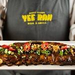ภาพถ่ายของ Yee Rah Wok & Grill