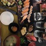 Photo of Yokohama Flavour Journey Cuisine