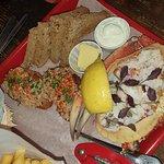 ภาพถ่ายของ CrabShack