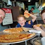 صورة فوتوغرافية لـ Sal's Pizzeria And Pasta House