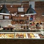 Imagen de Sana Locura Gluten Free Bakery