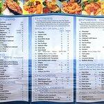 Seafood Gourmet照片