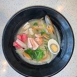 Bonzai Sushi Bar照片